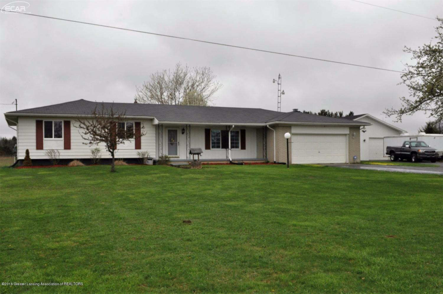 4410 S Duffield Rd - 4410 Duffield pic - 1