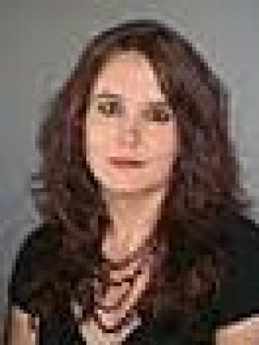 Deborah Cooper agent image