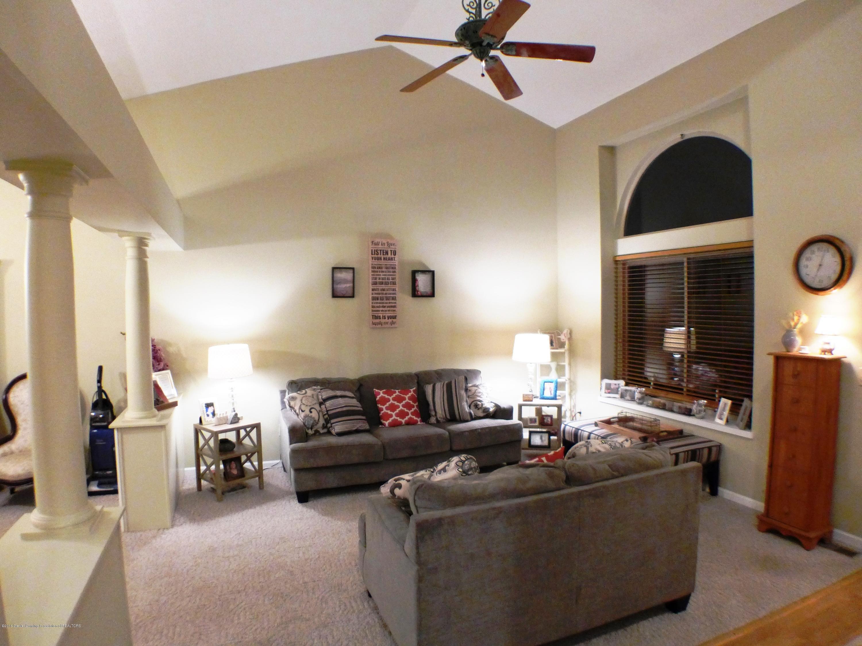 640 Winding River Way - Living Room - 6