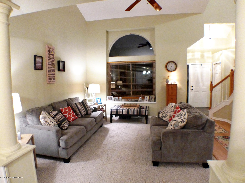 640 Winding River Way - Living Room - 7