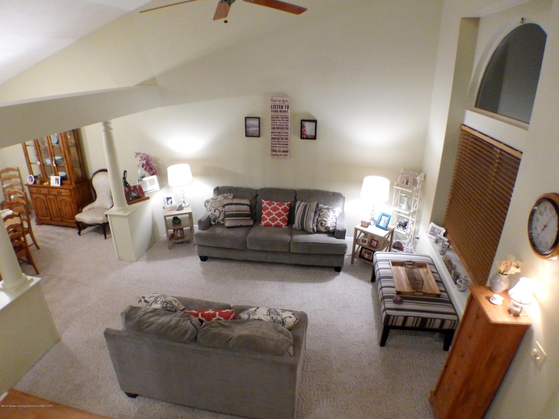 640 Winding River Way - Living Room - 9