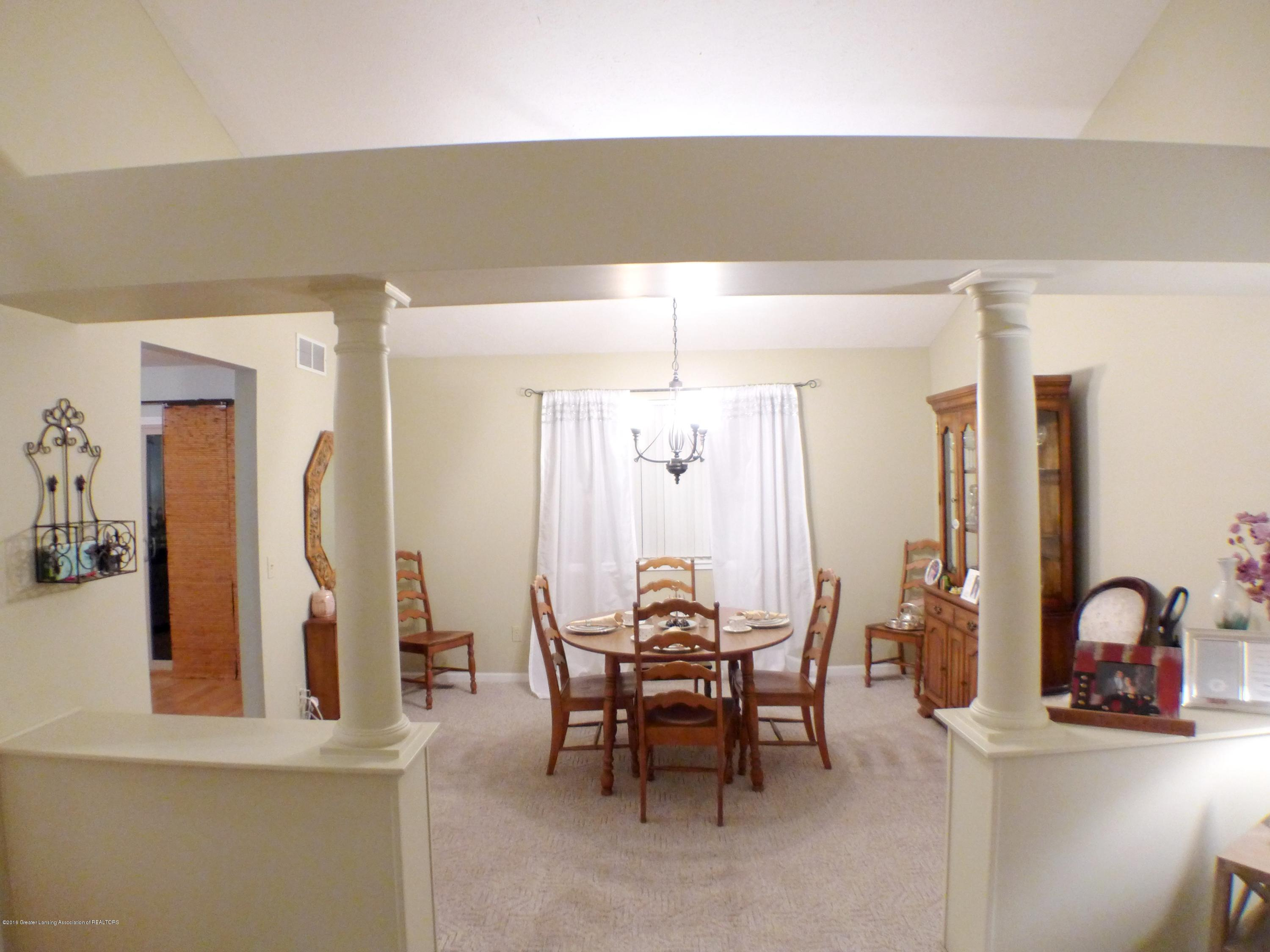 640 Winding River Way - Dining Room - 11