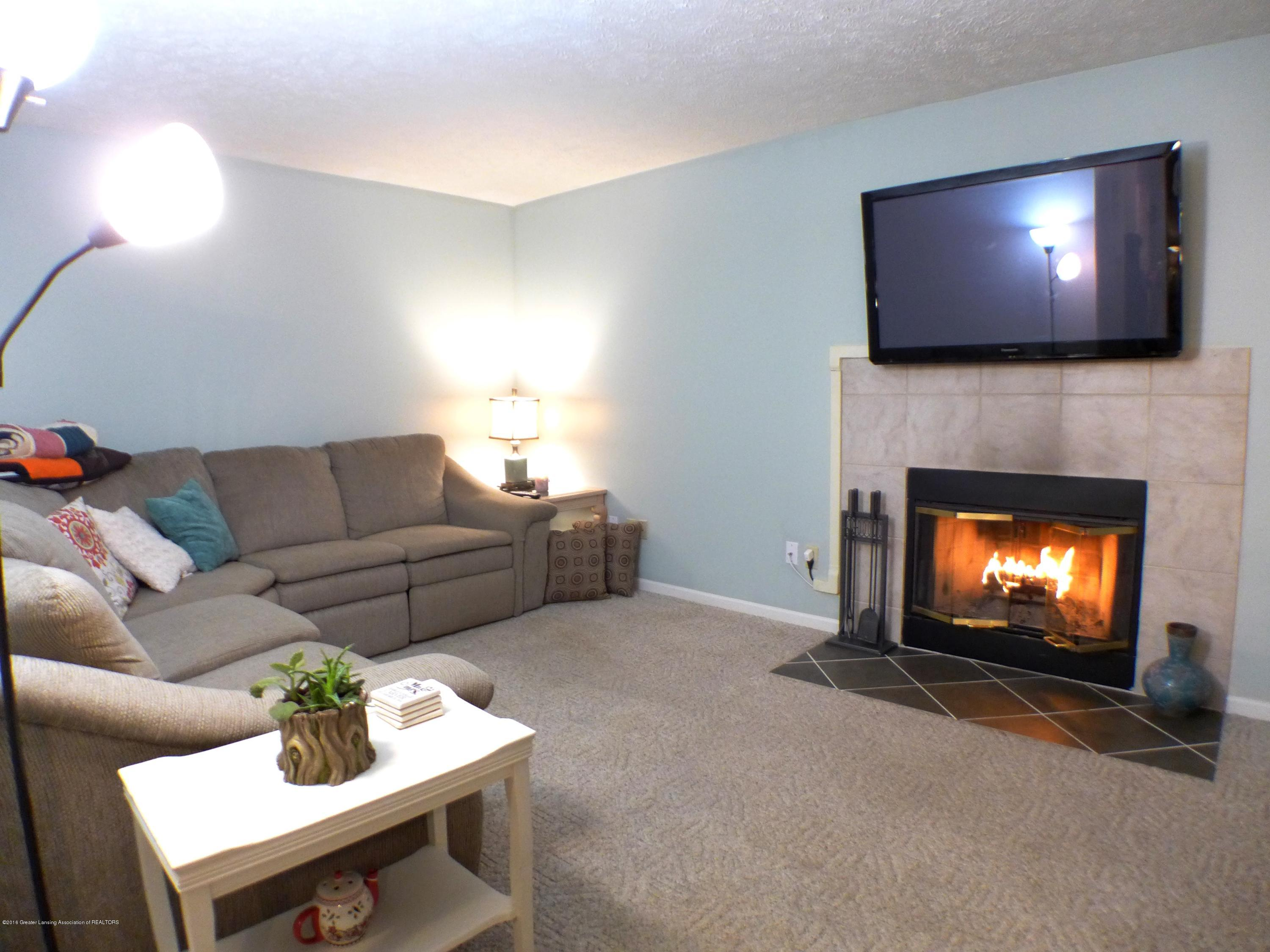 640 Winding River Way - Family Room - 20
