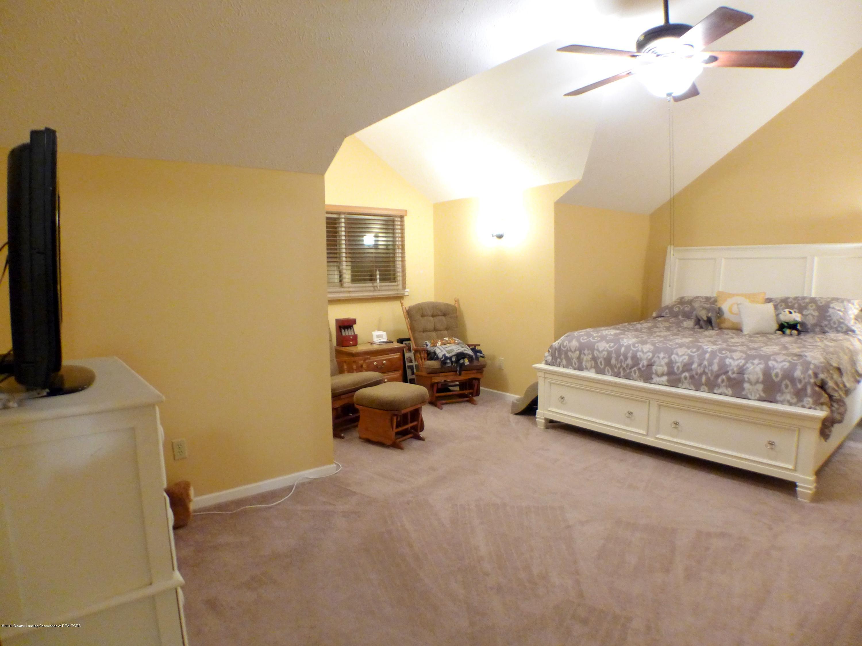 640 Winding River Way - Bedroom - 25