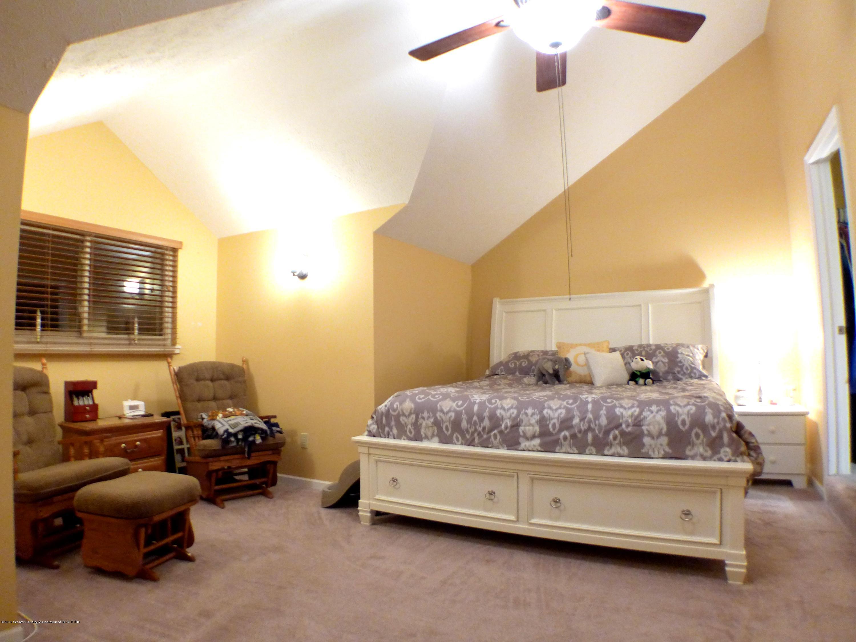 640 Winding River Way - Bedroom - 26