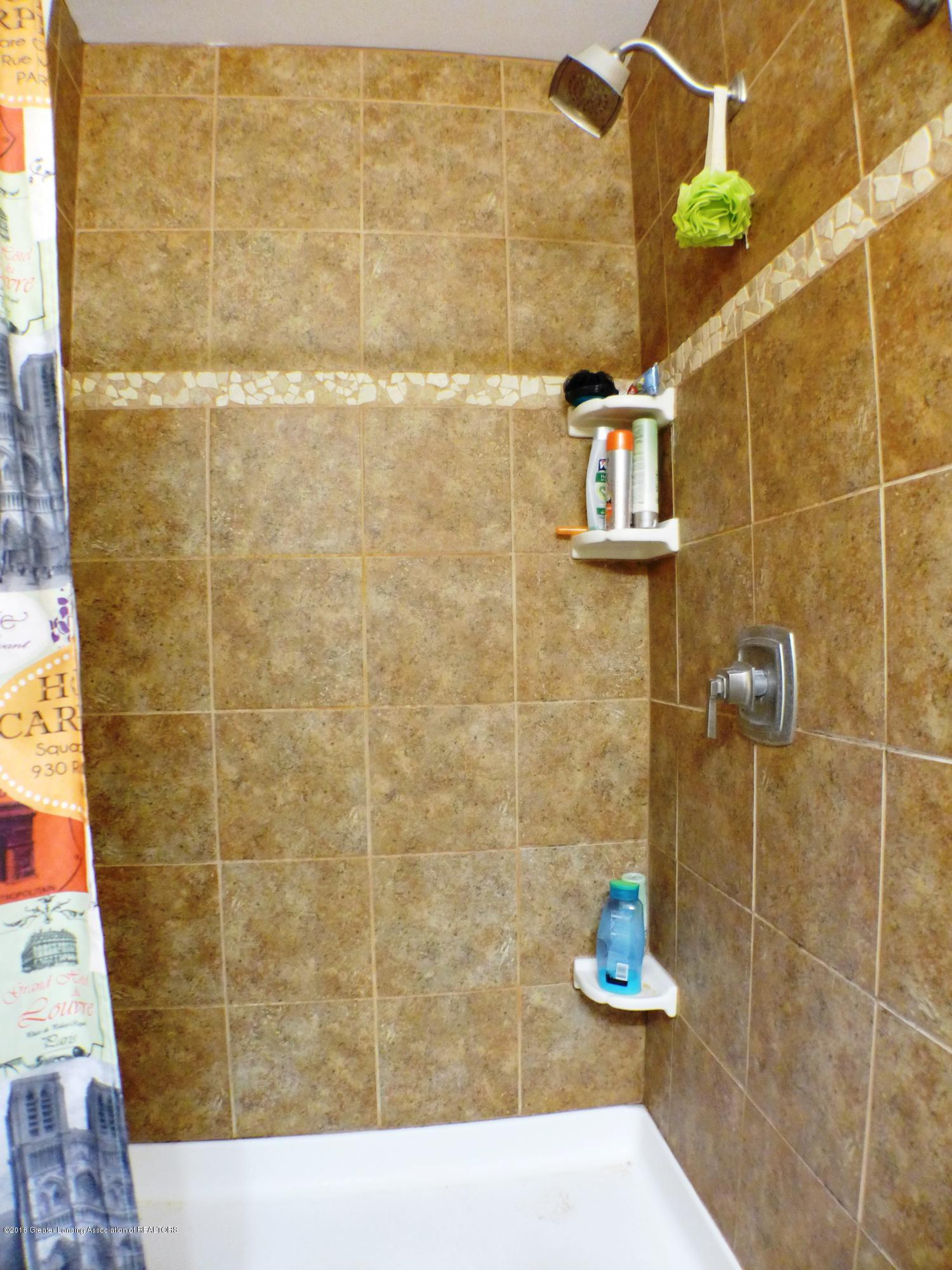 640 Winding River Way - Bathroom - 28