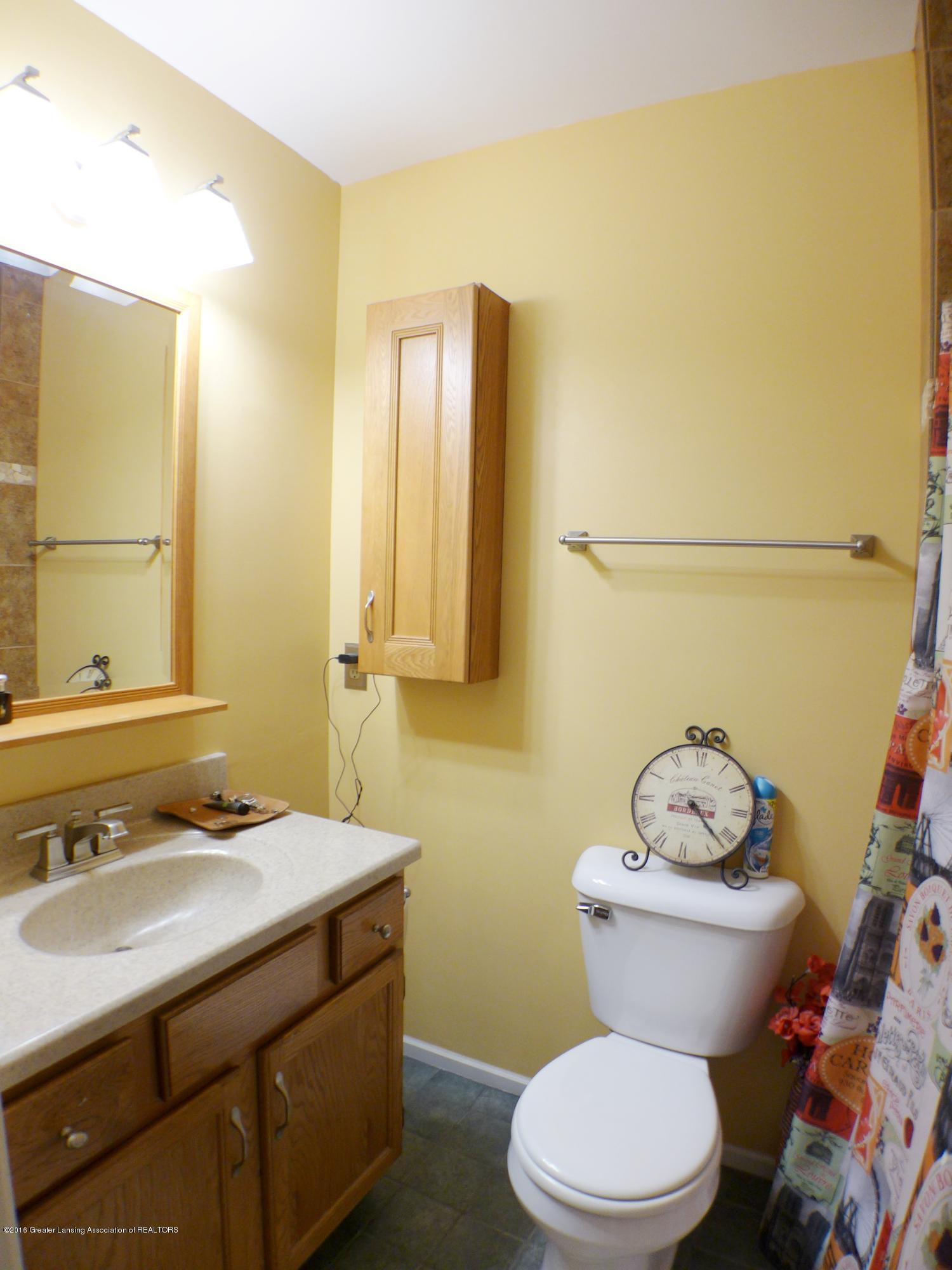 640 Winding River Way - Bathroom - 29