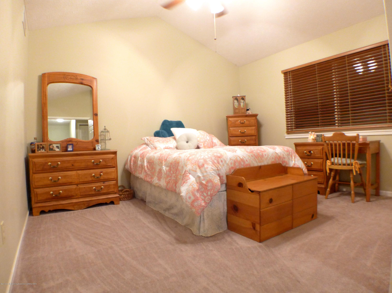 640 Winding River Way - Bedroom - 30