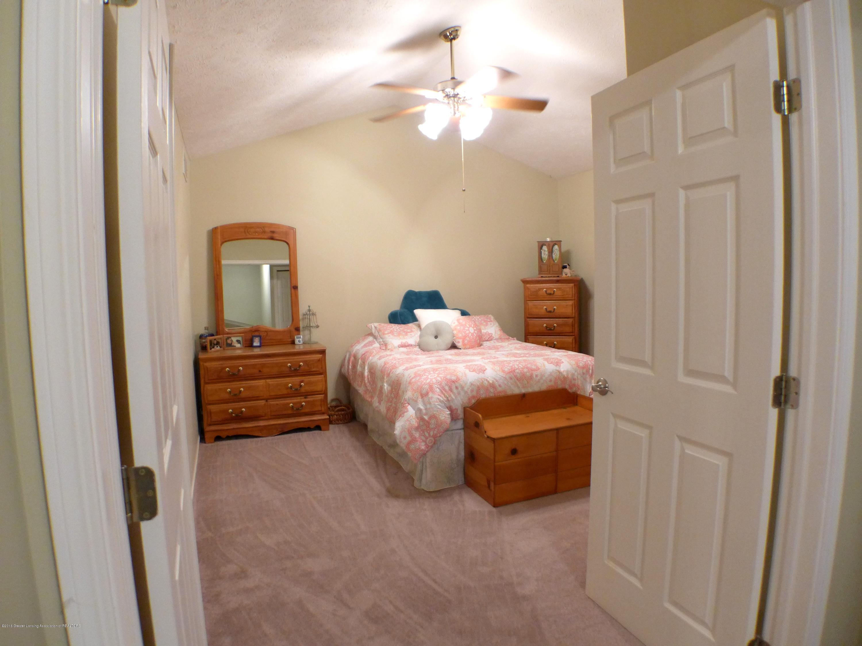 640 Winding River Way - Bedroom - 31