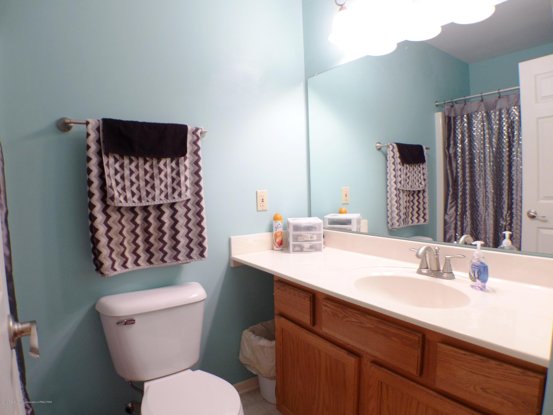 640 Winding River Way - Bathroom - 32