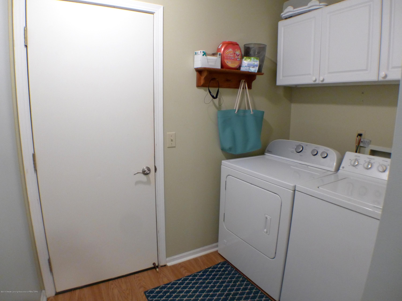 640 Winding River Way - Laundry Room - 34