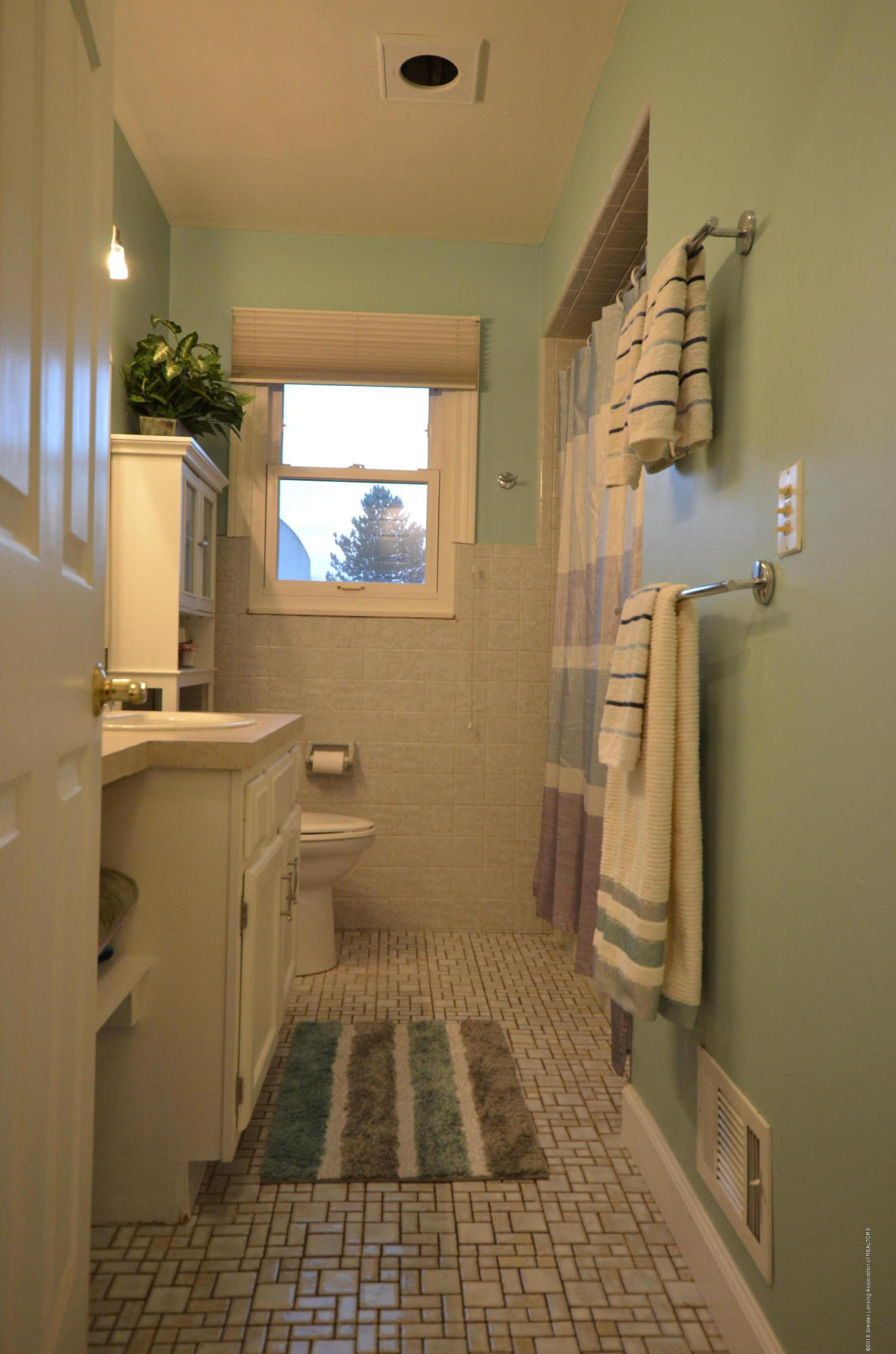 313 S Dibble Blvd - Bathroom - 5
