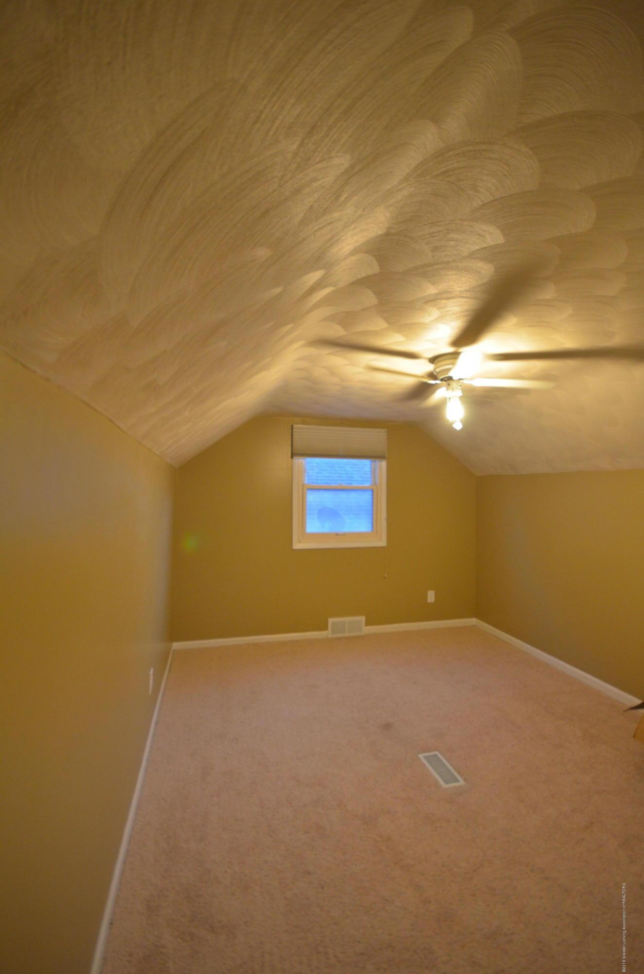 313 S Dibble Blvd - Bedroom 3 - 14