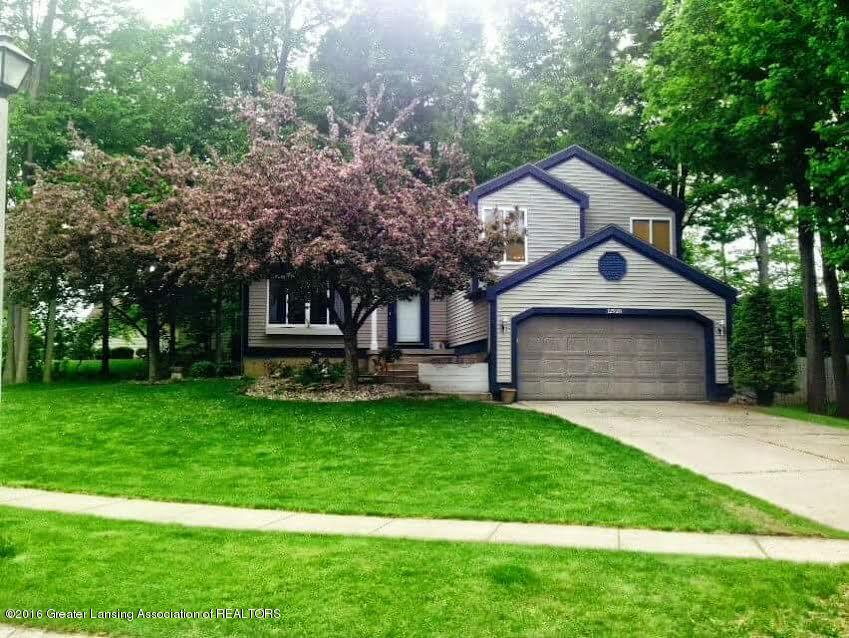 12928 Menominee Dr - house - 1