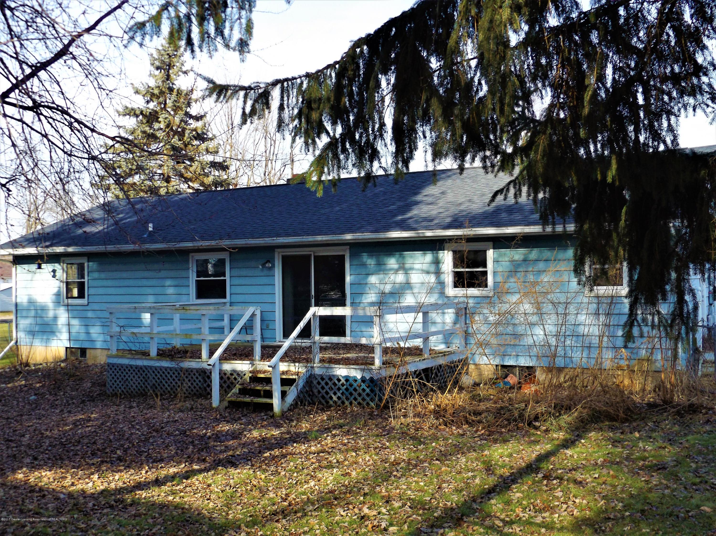 414 McClintock St - DSCF1237 - 18