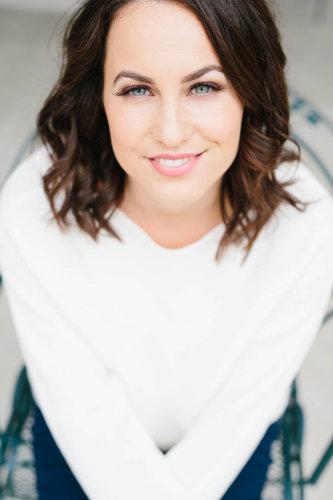 Jessica Smeak Olsen agent image