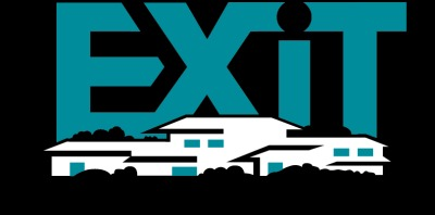 EXIT Realty Home Partners logo