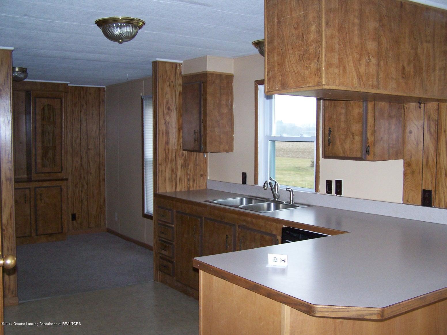 6106 Ferris Rd - Kitchen - 7
