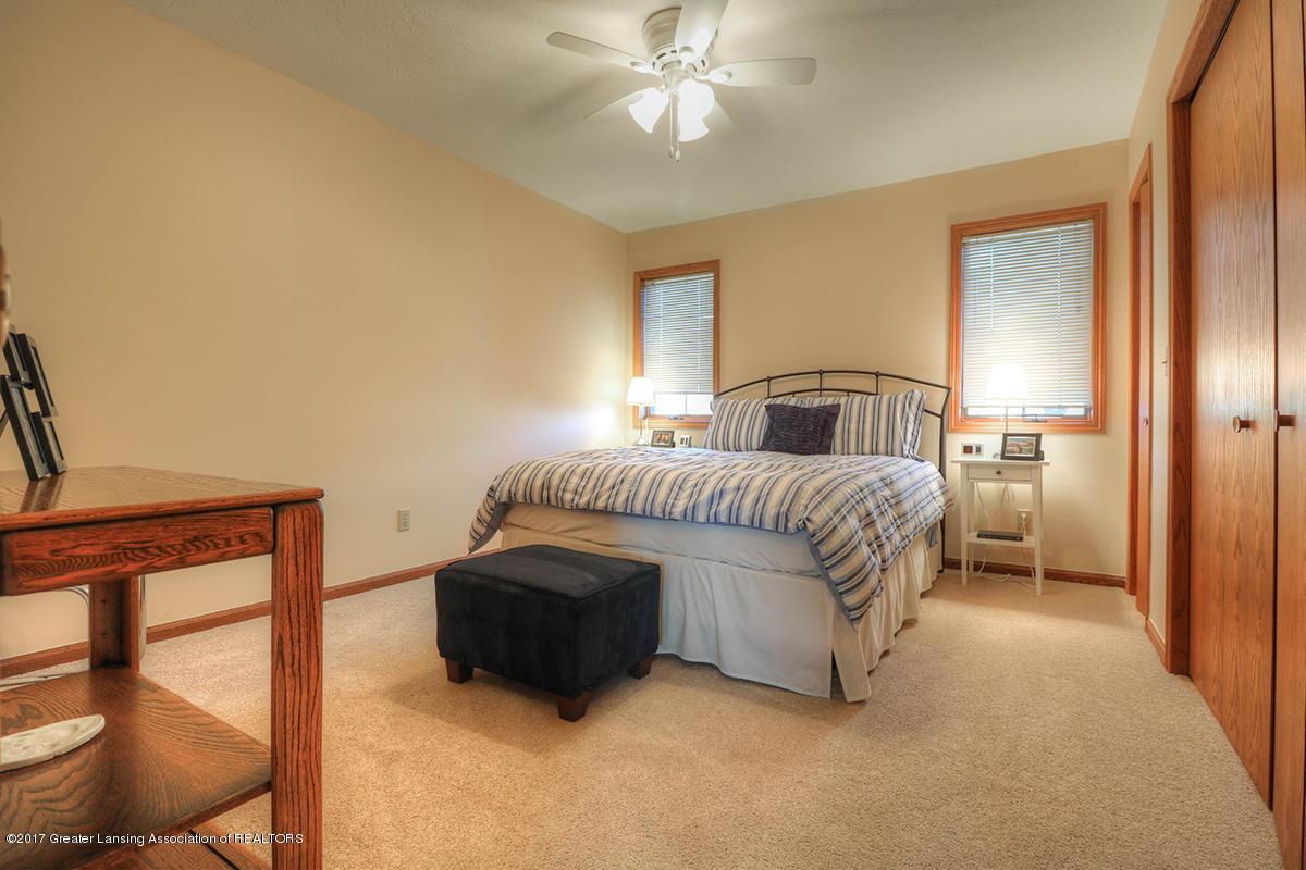 1145 River Oaks Dr - level 2 bedroom 3 - 10