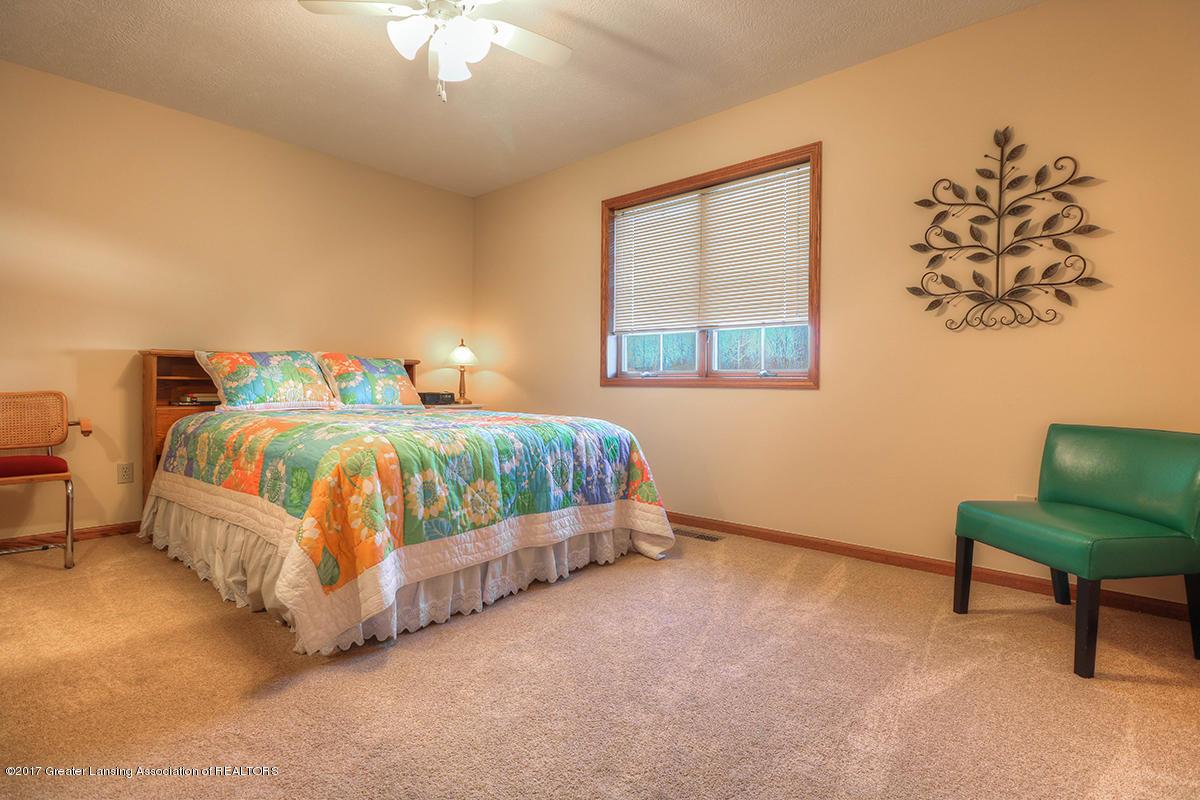 1145 River Oaks Dr - level 2 bedroom 4 - 11