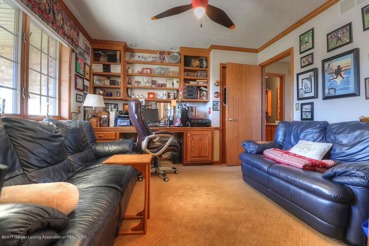 1145 River Oaks Dr - level 1 office - 18