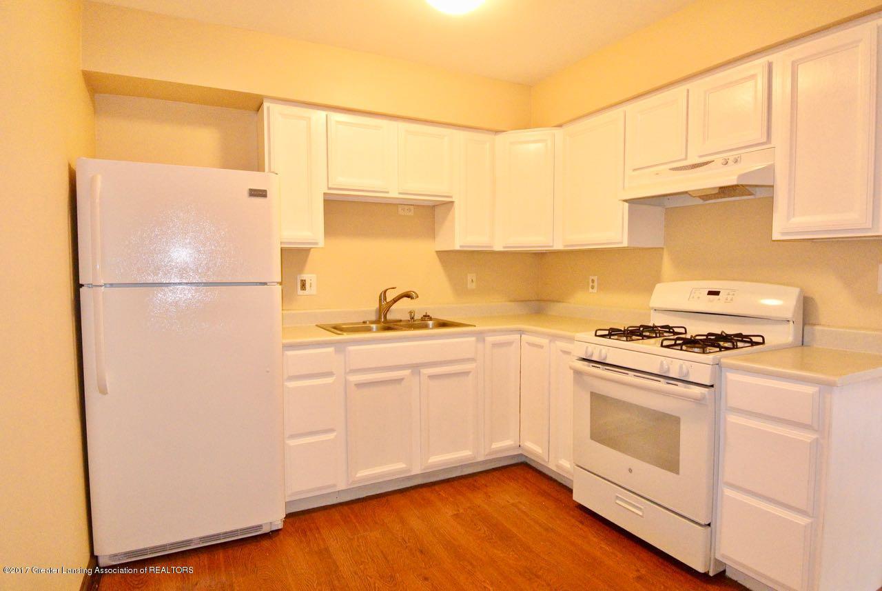 1320 Penrod Ct - Kitchen - 6