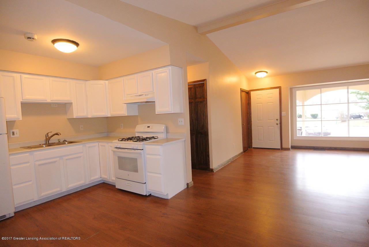 1320 Penrod Ct - Dining Room - 7