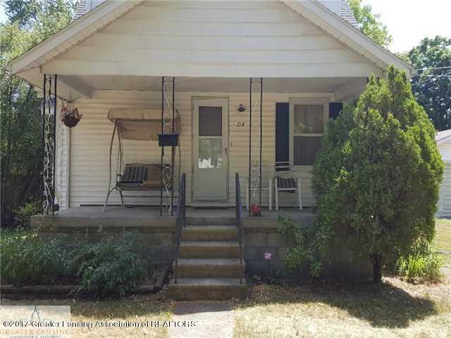 714 Emily Ave - 714 Emily Avenue - 2