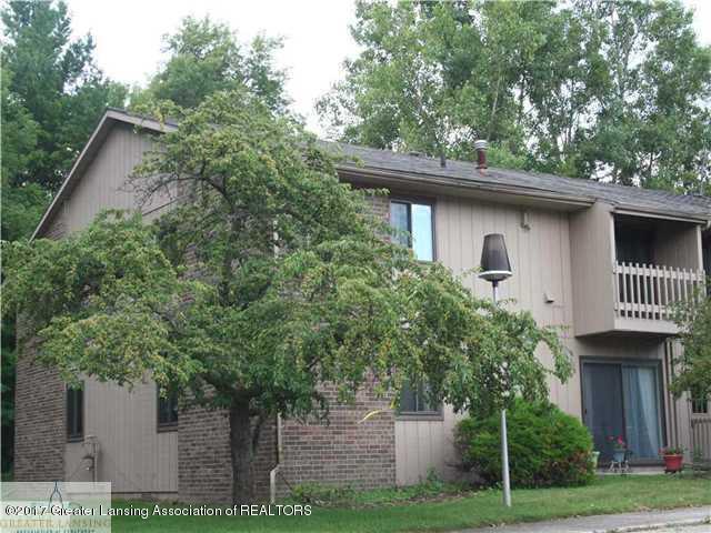 1715 Maple Ridge Rd 51 - Maple ridge2 - 1