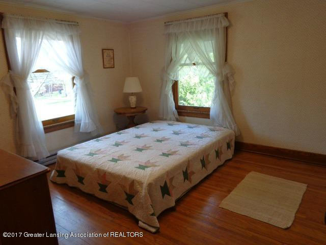 426 W Barnes Ave - Bedroom2 - 12