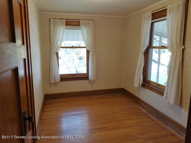 426 W Barnes Ave - Bedroom3 - 14
