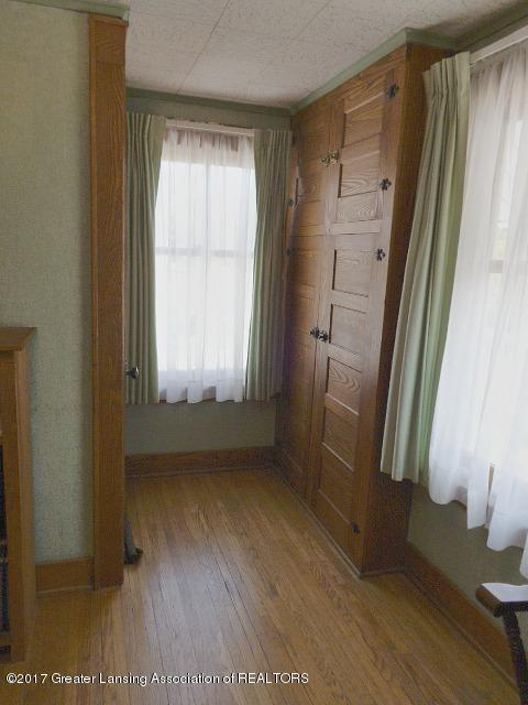 426 W Barnes Ave - Bedroom4 - 16