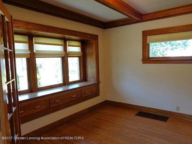 426 W Barnes Ave - Dining Room - 4