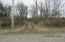 0 Old Lansing Road, Lansing, MI 48917