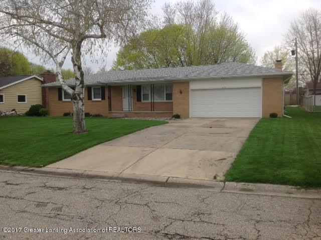 312 Green Meadows Dr - unnamed - 1
