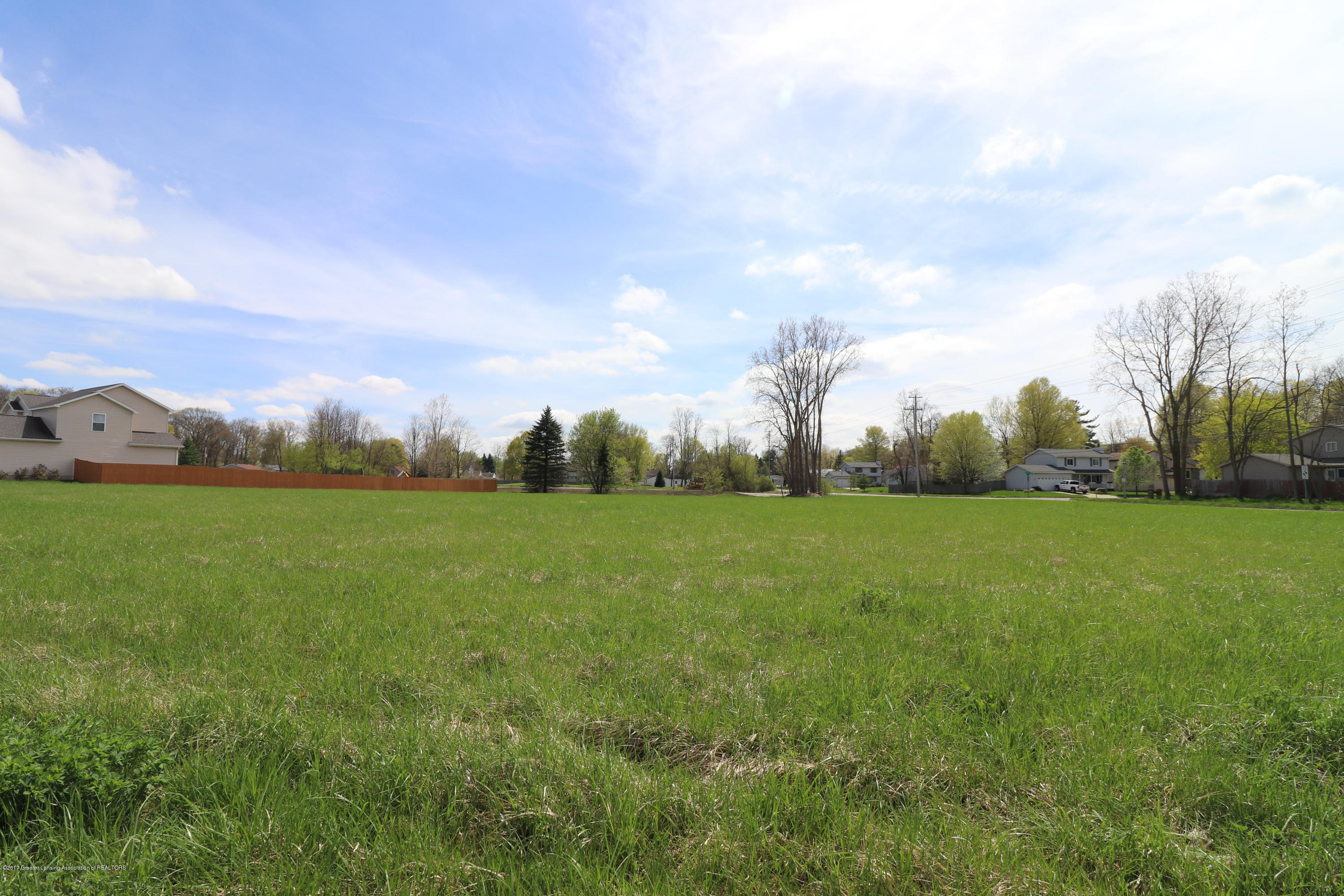 4485 Helmsway Dr - Lot 59 - 2