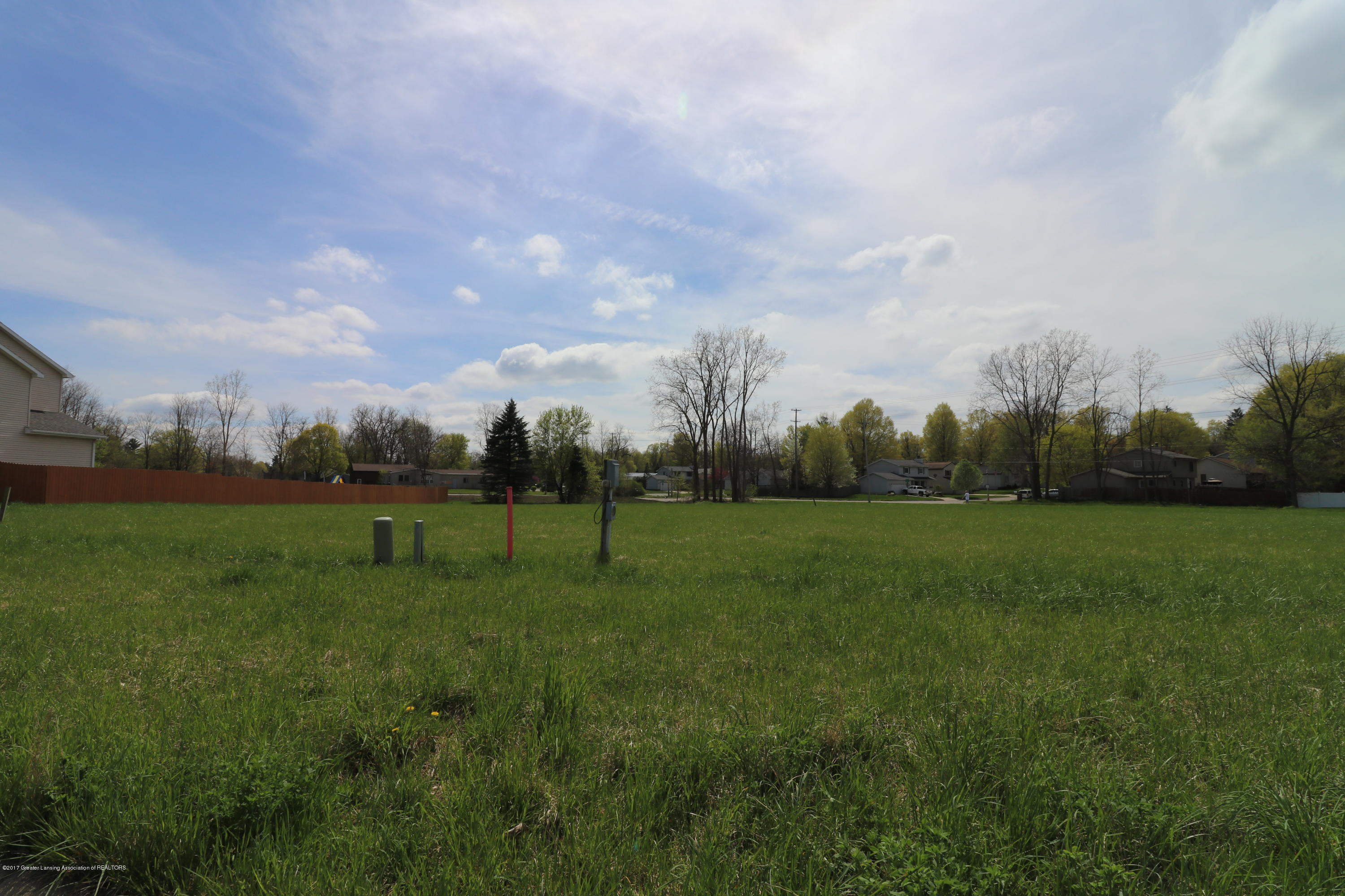 4477 Helmsway Dr - Lot 60 - 2