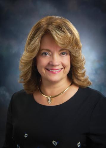 Kathy Birchen