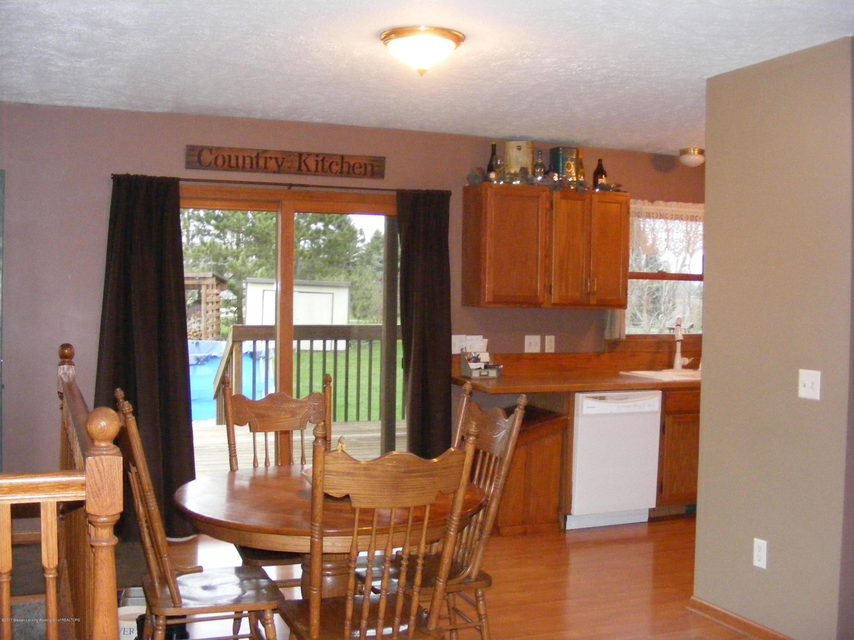 6190 Springport Rd - Dining Room - 7