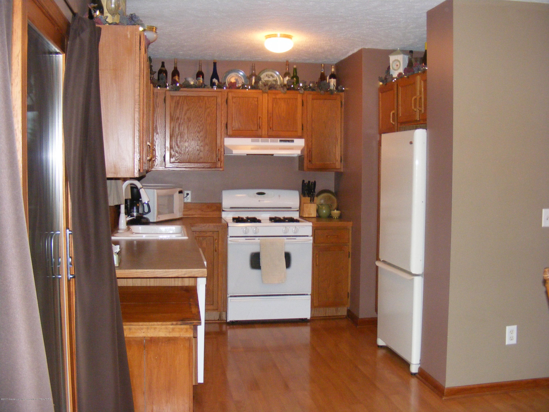 6190 Springport Rd - Kitchen - 11