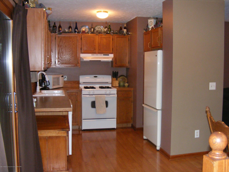 6190 Springport Rd - Kitchen - 12