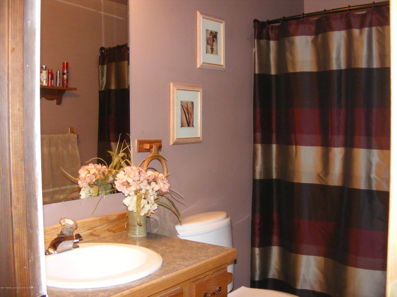 6190 Springport Rd - Bathroom - 20
