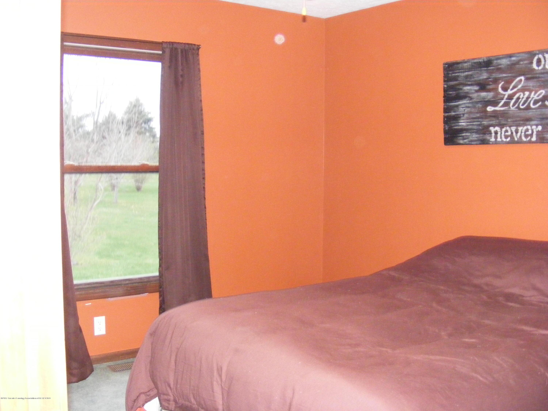 6190 Springport Rd - Bedroom - 14