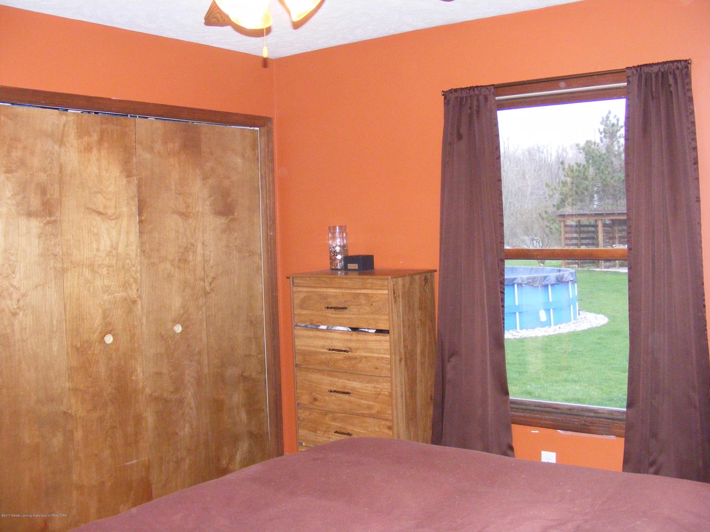 6190 Springport Rd - Bedroom - 15