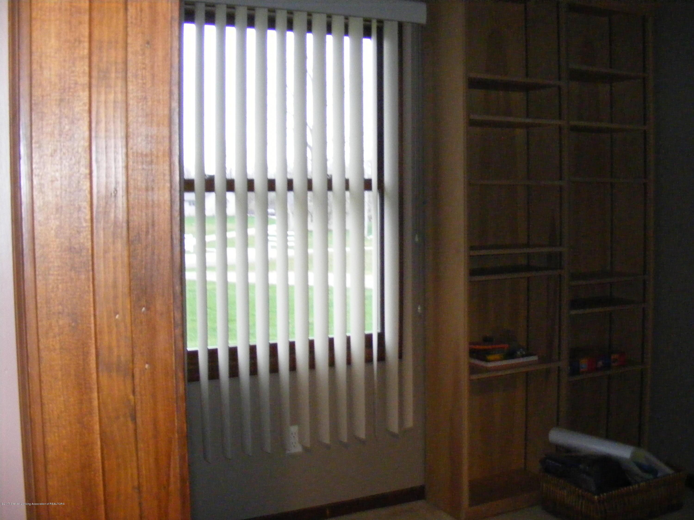 6190 Springport Rd - Bedroom - 17