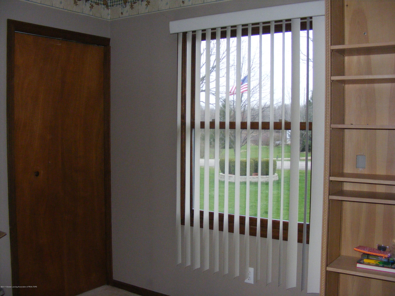 6190 Springport Rd - Bedroom - 18