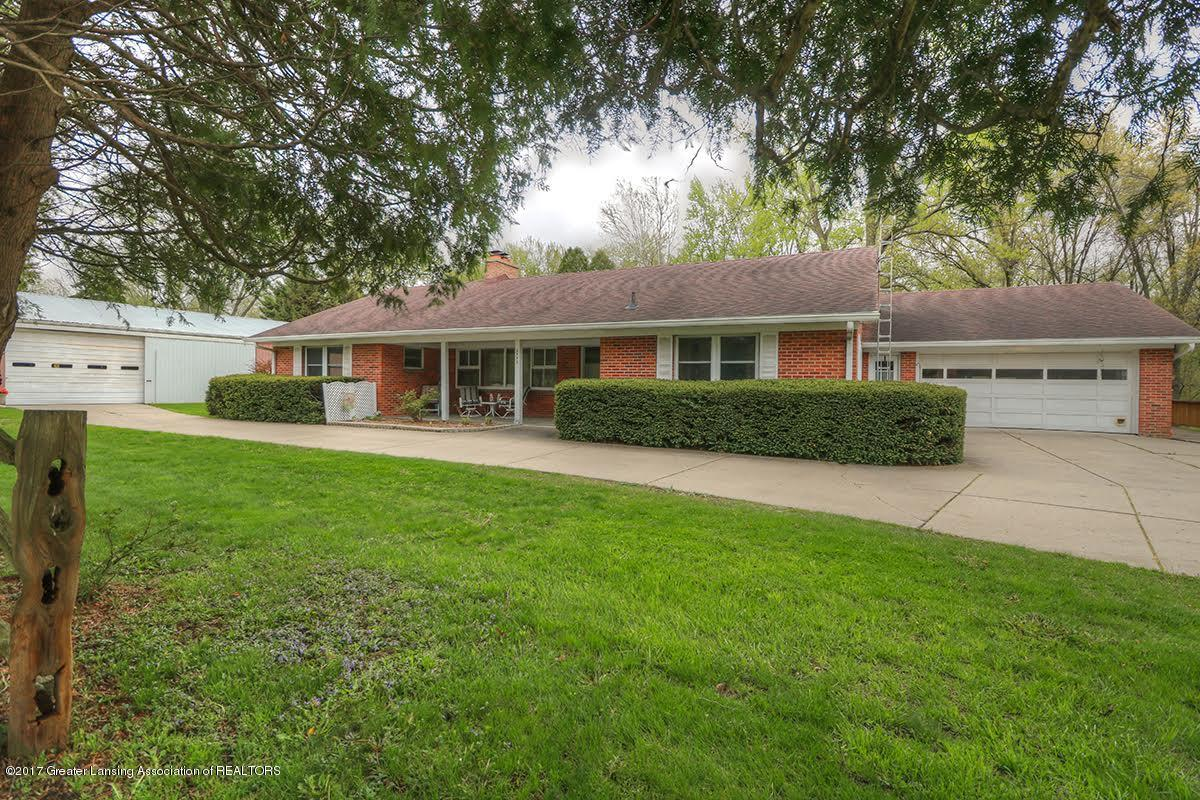 2970 College Rd - Front - 1
