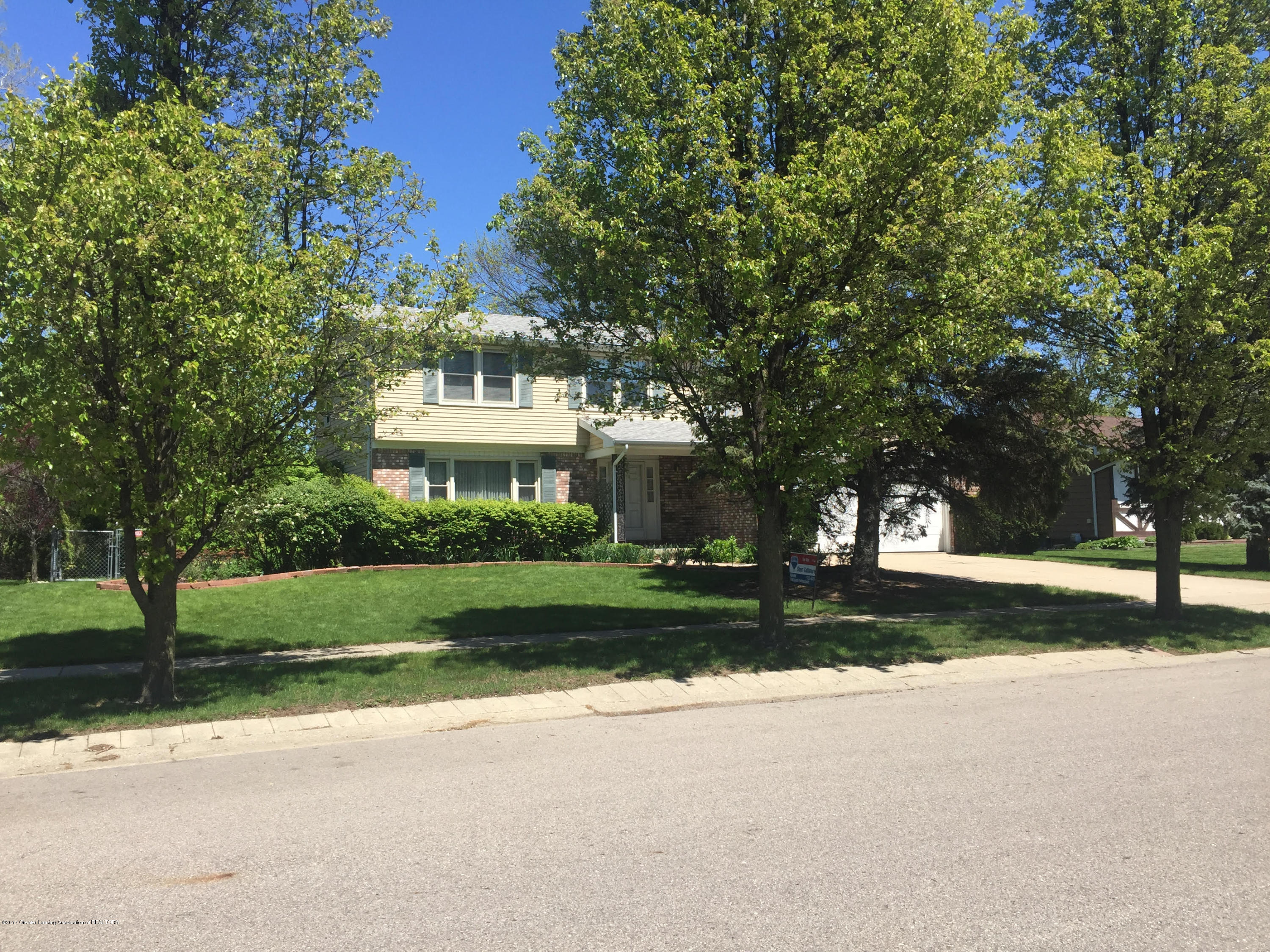 5110 E Southwick Cir - unnamed (1) - 1