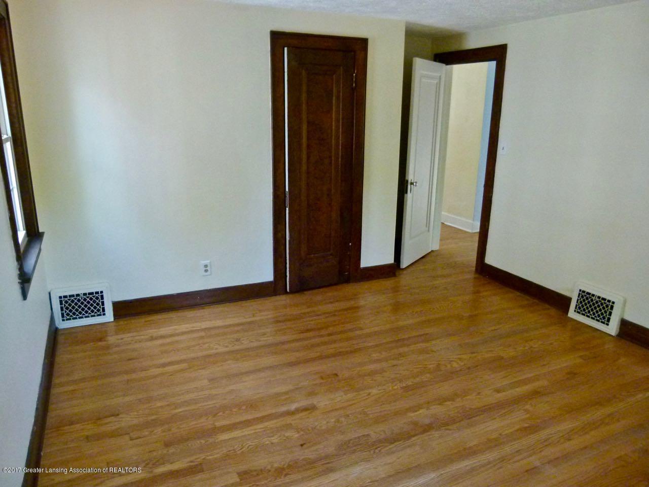406 Westmoreland Ave - Bedroom - 9