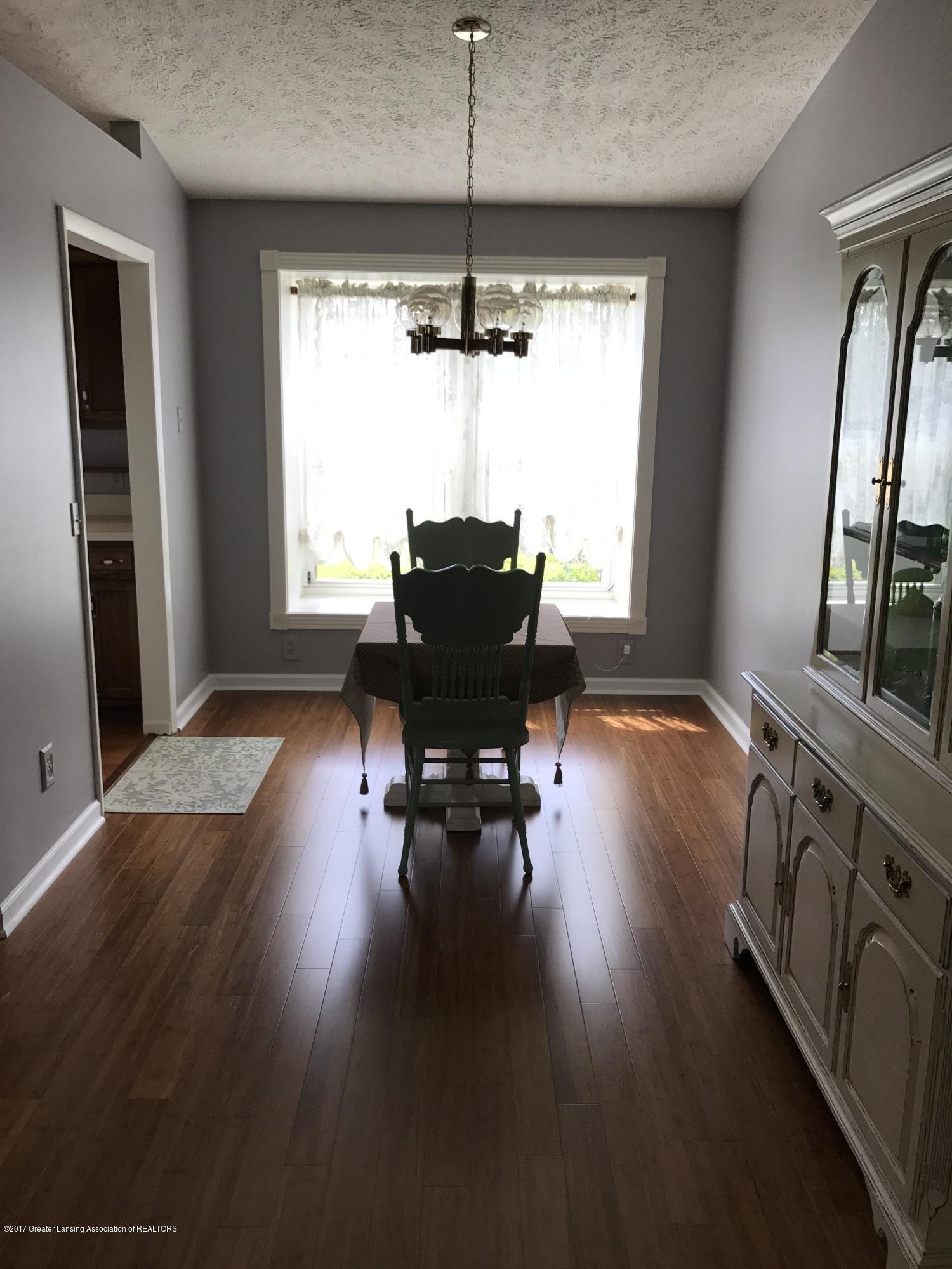 403 Jade Dr - Dining room - 5